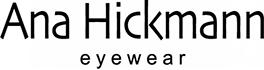 ana hickmann eyewear converted