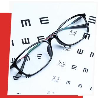 blue screen brillen bei optic schulte