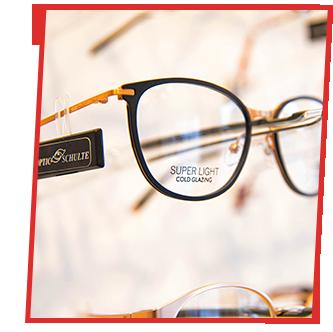 brillenreparatur durch optic schulte