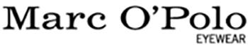csm logo mop px d ab
