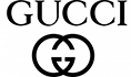 gucci gucci logo