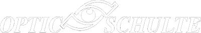 logo optic schulte weiss