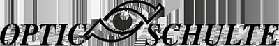 logo optic schulte
