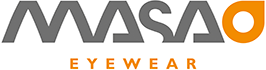 masao logo rgb auf weiss rz