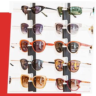 sonnenbrillen zu guten preisen bei optic schulte